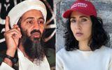 Cháu gái Osama Bin Laden: Chỉ Tổng thống Trump mới có thể ngăn chặn âm mưu khủng bố 11/9 thứ hai