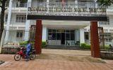 Đang thi chứng chỉ chuyên viên chính, cán bộ thanh tra tỉnh Đắk Nông đột quỵ