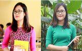 Cô giáo 9X người Mường từ chối đi du học nước ngoài lọt top 50 giáo viên toàn cầu 2020