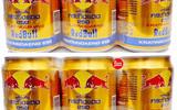 Nước tăng lực Red Bull bị tẩy chay tại chính quê nhà Thái Lan và vụ án gây phẫn nộ phía sau