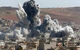 Tin tức quân sự mới nóng nhất ngày 6/9: Quân đội Nga-Syria hợp lực, tấn công dữ dội các căn cứ của khủng bố IS