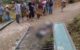 Lào Cai: Sập cổng trường trong ngày đầu tiên đi học, 3 trẻ tử vong thương tâm