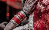 """Chồng """"sốc nặng"""" khi biết vợ mình từng kết hôn với 8 người đàn ông khác rồi trộm tiền"""