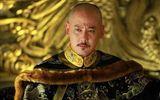 """Vị hoàng đế đen đủi nhất nhà Thanh, tuy không phải hôn quân nhưng suốt ngày bị thích khách """"thăm hỏi"""""""