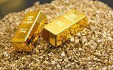 Giá vàng hôm nay 8/9/2020: Giá vàng SJC bất ngờ giảm mạnh