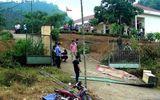 Thủ tướng chỉ đạo điều tra rõ nguyên nhân vụ sập cổng trường khiến 3 học sinh tử vong