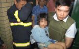 Diễn biến mới nhất vụ bố cùng nhân tình bạo hành dã man bé gái 6 tuổi ở Bắc Ninh