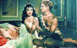 """Vị Hoàng hậu trụy lạc nhất lịch sử La Mã, """"bán dâm"""" ngay trong cung điện"""