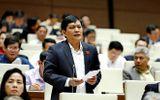 Đình chỉ chức vụ Tổng Giám đốc Công ty IPC của ông Phạm Phú Quốc trong tháng 9