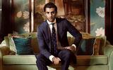 """""""Vị vua Ấn Độ"""" 21 tuổi: Sở hữu 2,8 tỷ USD, đẹp trai lịch lãm, đặc biệt... vẫn còn độc thân"""