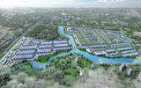 Vingroup liên tiếp rút lui khỏi 2 dự án nghìn tỷ ở Long An, Quảng Ninh