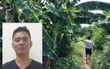 """Vụ bé gái bị hiếp dâm trong vườn chuối: Hé lộ phương thức giúp cảnh sát tìm ra """"yêu râu xanh"""""""