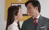 Tình yêu và tham vọng tập 56: Thiếu gia bá đạo muốn giành Linh từ tay Minh