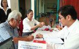 Tình huống pháp luật - Từ năm 2021, 6 trường hợp nào nghỉ hưu trước tuổi hưởng nguyên lương?