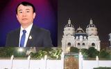 """Đại gia Phát """"Dầu"""": Từ ông chủ sở hữu nhiều lâu đài """"khủng"""" đến """"trùm"""" mua bán hóa đơn"""