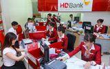 HDBank sắp phát hành gần 290 triệu cổ phiếu trả cổ tức và chi thưởng