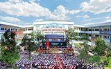 Tin tức thời sự mới nóng nhất hôm nay 11/9: Nhà hàng ăn uống ở Đà Nẵng mở cửa lại từ 0h ngày 11/9