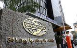 Vinaconex rút khỏi dự án khu đô thị tỷ đô Splendora