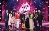 6 năm không ca hát vì bệnh nan y, ca sĩ Thái Trân ngậm ngùi nhớ về sân khấu