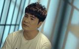 """Lương Gia Huy: """"Châu Việt Cường rất hối hận, mong hãy cho cậu ấy cơ hội ăn năn"""""""