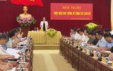 Yên Bái: Chuẩn bị sẵn sàng chào mừng Đại hội Đảng bộ tỉnh lần thứ XIX