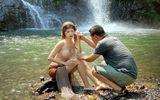 Nhiếp ảnh gia chụp mẫu nude tiết lộ những góc khuất và cám dỗ của nghề ít ai biết (kỳ 2)
