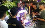 Điều tra vụ nam sinh bị nhóm thanh niên sát hại trong lúc ngồi trong quán trà sữa