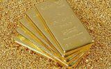 Giá vàng hôm nay 16/9/2020: Giá vàng SJC lại giảm sau khi tăng mạnh