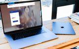 BIDV iBank – giải pháp cho doanh nghiệp thời 4.0