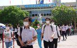 Lộ diện thí sinh Đà Nẵng đạt 30 điểm khối B, soán ngôi thủ khoa toàn quốc