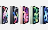 Tin tức công nghệ mới nóng nhất hôm nay 16/9: Siêu phẩm iPad Air 2020 ra mắt với con chịp đặc biệt đầu tiên trên thị trường