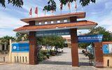 """Giáo dục pháp luật - Thông tin bất ngờ vụ nữ hiệu trưởng dọa """"xử"""" Trưởng phòng giáo dục ở Quảng Bình"""