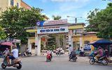 Phát hiện hàng loạt sai phạm trong việc mua sắm thiết bị y tế phòng dịch COVID-19 tại Thái Bình
