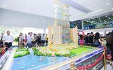 Tin thế giới - Dự án tháp đôi cao nhất thế giới ở Campuchia do Trung Quốc thắng thầu: Sau gần 5 năm mới xong bức tường chống sạt lở