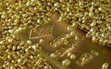 Giá vàng hôm nay 18/9/2020: Giá vàng SJC lại quay đầu giảm gần 400.000 đồng/lượng