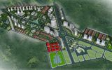 """Thị trường - Him Lam """"hụt tay"""" dự án 10.000 tỷ ở Vũng Tàu"""