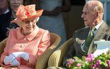 Tin thế giới - Kết hôn với Nữ hoàng hơn 70 năm, tại sao Hoàng thân Phillip chưa từng được gọi là Vua?