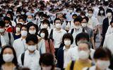 Tin thế giới - Thế giới vượt 30 triệu ca nhiễm COVID-19, nhiều gấp 5 lần người mắc bệnh cúm hằng năm