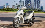 Ôtô - Xe máy - Top 5 xe máy dành cho sinh viên được yêu thích nhất hiện nay