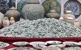 """Kinh doanh - Bí mật bất ngờ trong bộ sưu tập của """"siêu đại gia"""" sở hữu 10 tấn tiền cổ"""