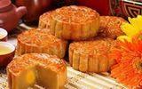 Sức khoẻ - Làm đẹp - Chất béo trong một chiếc bánh Trung thu bằng hai bát phở bò