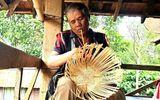 Đời sống - Chuyện về những người đan gùi gìn giữ nét đặc sắc của văn hóa Tây Nguyên