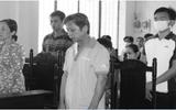 An ninh - Hình sự - Coi thường pháp luật, 12 người trong 1 gia đình cùng vướng vòng lao lý