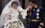 """Tin thế giới - Ít ai biết công nương Diana từng phải """"vật lộn"""" với căn bệnh bí mật"""