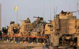 Tin thế giới - Tin tức quân sự mới nóng nhất ngày 19/9: Mỹ rầm rộ đưa khí tài và binh sĩ tới Syria