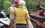 Tin trong nước - Vụ mẹ ôm con nhảy sông Đồng Nai tự tử: Vớt được thi thể bé trai 1 tuổi