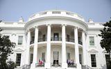 Tin thế giới - Chất kịch độc trong chiếc phong bì được gửi tới Nhà Trắng