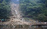 Tin thế giới - Nhật Bản: Tìm thấy thi thể thực tập sinh Việt mất tích trong bão Haishen