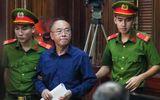 Sáng nay (20/9), tòa tuyên án cựu Phó Chủ tịch UBND TP.HCM Nguyễn Thành Tài và đồng phạm