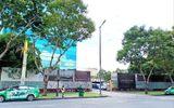 """Kinh doanh - Tòa án buộc Lavenue trả lại khu đất """"vàng"""" 8-12 Lê Duẩn cho UBND TP.HCM."""